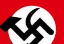 A ALEMANHA NAZISTA ERA UM ESTADO SOCIALISTA TOTALITÁRIO