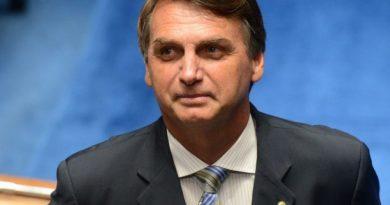 TSE espera 700 pessoas em diplomação de Jair Bolsonaro