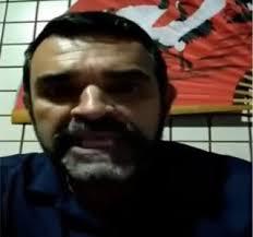 CORONEL DO EXÉRCITO É OBRIGADO A UTILIZAR TORNOZELEIRA ELETRÔNICA..ABSURDO!!