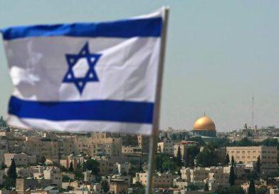 Israel e Brasil investirão US$ 5 milhões em cooperação tecnológica