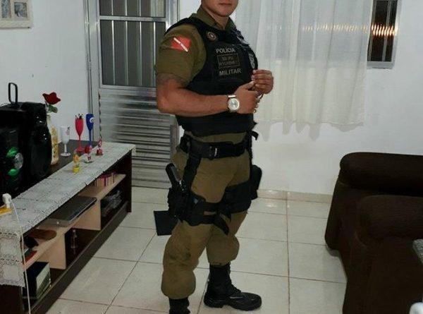 Policial militar é assassinado no bairro da Cabanagem, em Belém