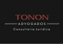 DR. DANIEL TONON COMENTA O JULGAMENTO NO STF SOBRE A CRIMINALIZAÇÃO DA HOMOFOBIA E TRANSFOBIA