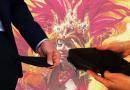 Se o Carnaval gera riqueza, por que depende de dinheiro público?