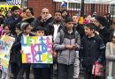 Escola deixa de ensinar conteúdos LGBT após protestos dos pais
