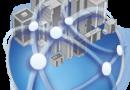 Unisys promove hackathon sobre segurança das cidades digitais