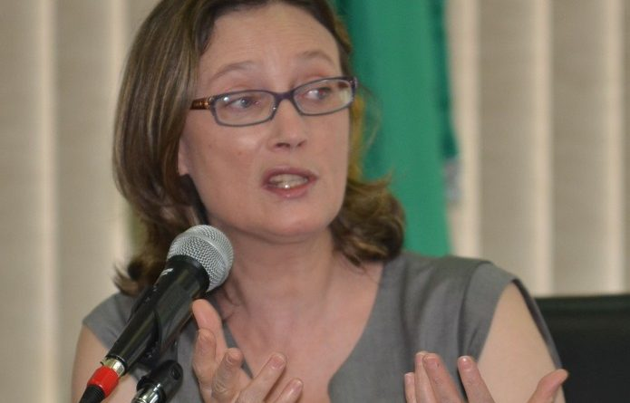 Delações da Odebrecht: Maria do Rosário pediu dinheiro e sabia que era de caixa dois, diz delator