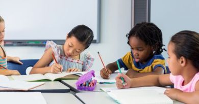 IRPF 2019 pode ter partes destinadas às entidades beneficentes infantis