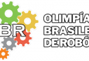 Inscrições para Olimpíada de Robótica já estão abertas