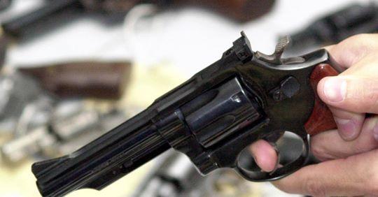 Presidente Bolsonaro assina decreto que facilita acesso a munição e transporte de armas