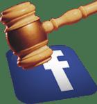 Governo dos EUA quer comitê da privacidade no Facebook