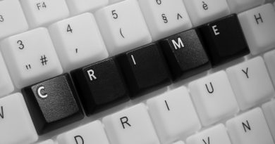 Método russo à serviço dos cibercriminosos brasileiros