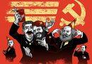 Por que o comunismo é inalcançável, inválido e momentâneo?