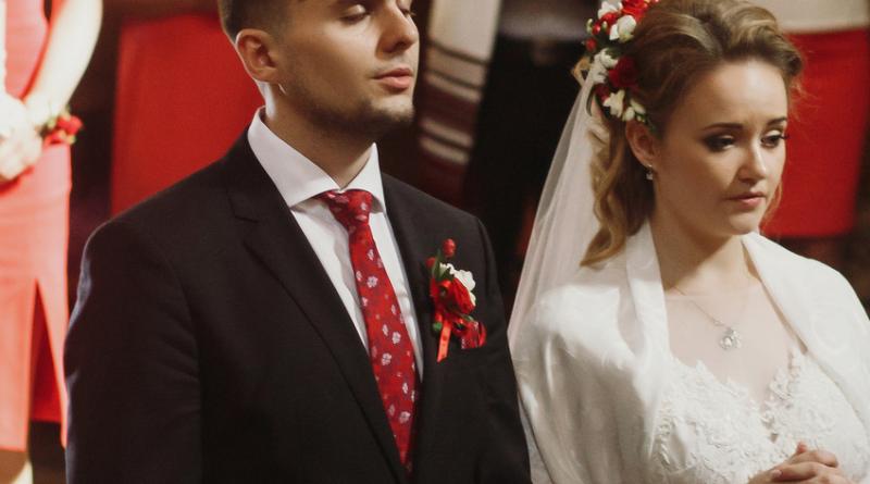 Por que namorar alguém da mesma religião é a melhor decisão para quem quer se casar