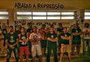 """Estudantes criam grupo contra """"doutrinação esquerdista"""" na UEPB"""