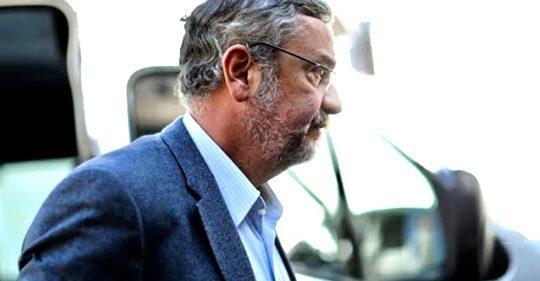 """PT usou PCC para lavar dinheiro com empresas no Ceará"""", afirma Palocci em delação"""