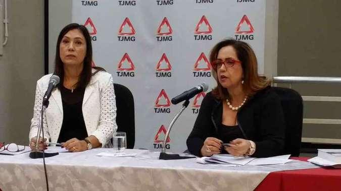 Magistradas defendem trabalho a partir dos 14 anos para livrar jovens do tráfico