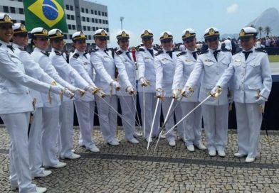 Aberta as inscrições para concurso de admissão à Escola Naval