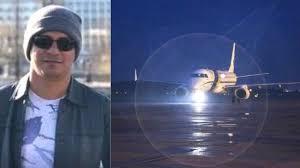 O militar-traficante que começou sua carreira criminosa no governo do PT e encerrou no atual governo