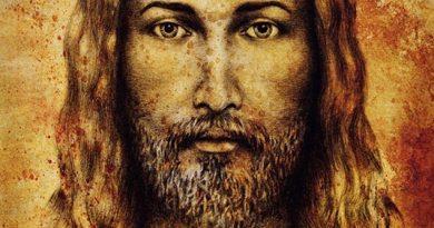 Jesus não amava a religião. Ele amava as pessoas