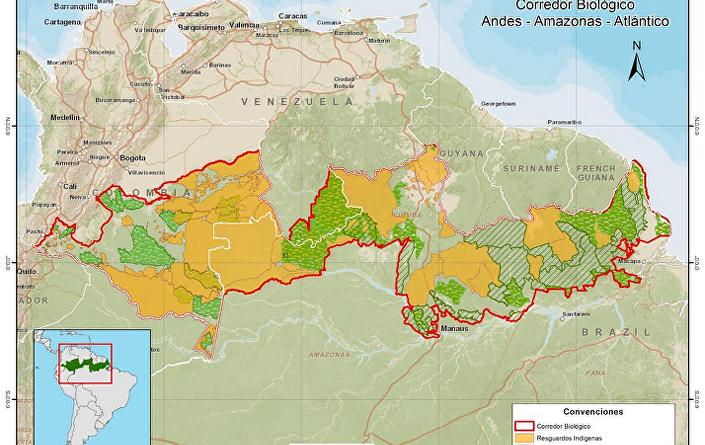 GENERAL DENUNCIA CONTROLE DOS ROTHSCHILDS NA AMAZÔNIA COM PATROCÍNIO DO PSDB