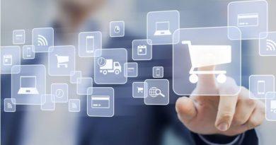 Saiba como garantir segurança e evitar prejuízos no e-commerce