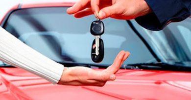 Dicas seguras do Detran para comprar e vender veículos