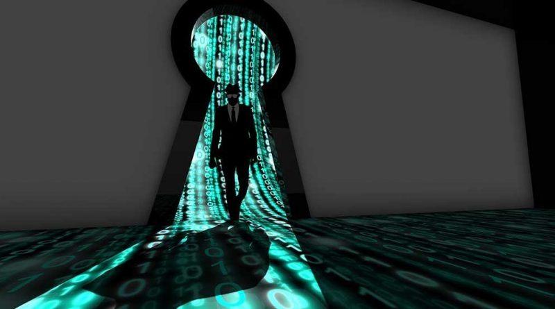 Quanto custaria o roubo de dados do seu negócio?