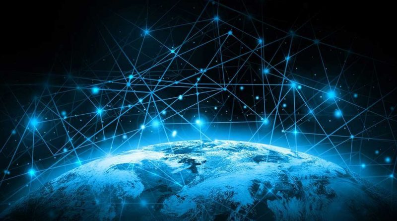 Grupo de espionagem implanta novas ferramentas em ataques contra governos