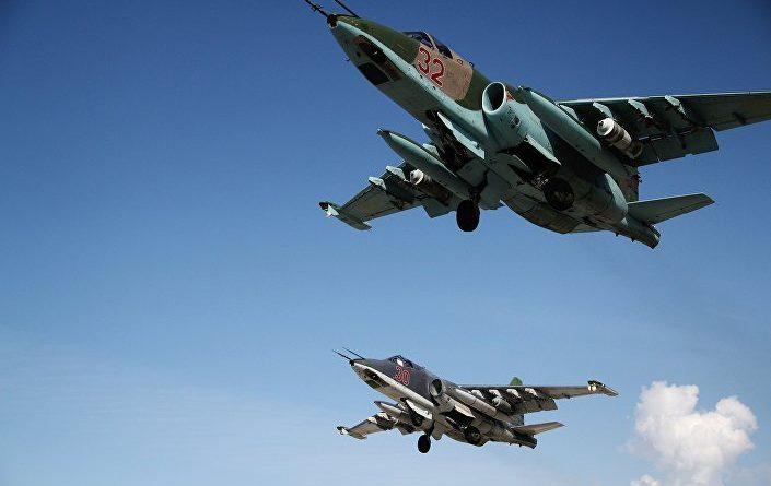 Conheça 4 aviões de assalto mais ameaçadores do mundo, tem um brasileiro e um russo