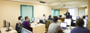 Confira a lista de cursos técnicos com alta demanda para 2019