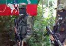 Bolsonaro vai expulsar guerrilheiros esquerdistas paraguaios abrigados