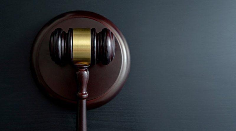 País deve se preparar para Lei de Proteção de Dados Pessoais