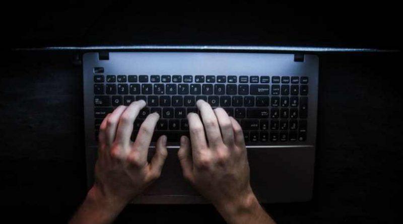 Empresa de cibersegurança israelense levanta US$ 200 milhões com SoftBank