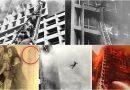 A Tragédia do Edifício Joelma e o Mistério das 13 Almas