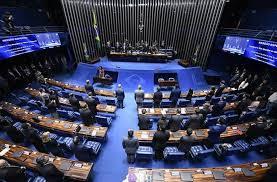 VOTE NESTA IDEIA LEGISLATIVA PARA A MUDANÇA NO ARTIGO 144 DA CONSTITUIÇÃO FEDERAL