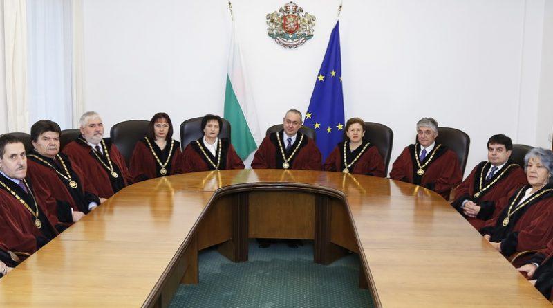 Bulgária une-se à Hungria e Polônia e põe a ideologia de gênero para fora do país