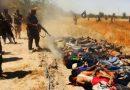 Massacre: 900 igrejas já foram destruídas pelo Boko Haram na Nigéria