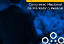 CONAMP – Congresso Nacional de Marketing Pessoal