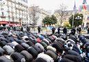 Muçulmanos na França querem trocar as leis civis pela lei islâmica