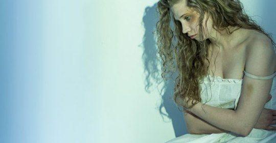 """Suécia se torna """"paraíso"""" islâmico de estupros contra moças e meninas"""