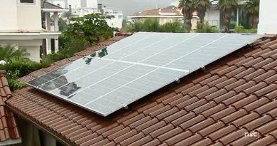 BNDES vai permitir que pessoas físicas financiem a instalação de energia solar