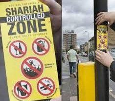 Estocolmo, la primera capital europea donde se impone la sharia