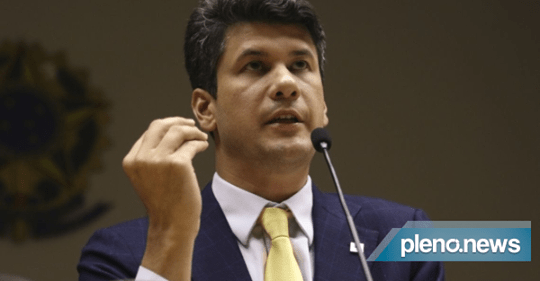 BNDES financiou 130 jatinhos, revela presidente do banco