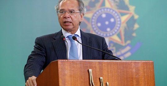 Sem corrupção, Petrobras tem lucro de R$ 9,1 bilhões apenas no terceiro trimestre