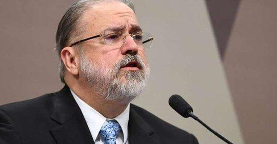 Novo PGR vai prender mandante da facada contra o presidente