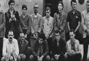 Os Crimes Cometidos Pelos Terroristas Durante O Regime Militar