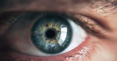 SUS tem novo tratamento para complicações do diabetes na visão