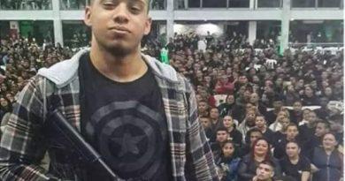 """""""Paulo Freire só soube idolatrar assassinos e fabricar idiotas"""", diz PM G. Monteiro"""