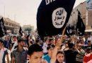"""Novo líder do Estado Islâmico anuncia que missão é matar judeus """"dentro e fora de Israel"""""""