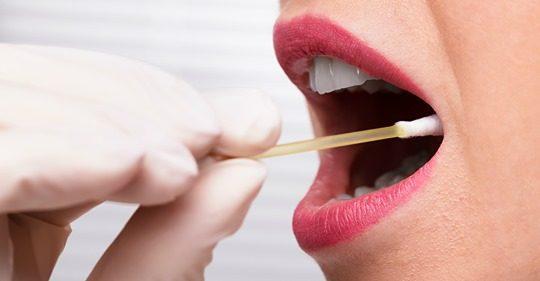 Depressão: exame de saliva aponta qual remédio funcionará melhor em cada pessoa